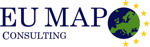 EU MAP consulting | 2007 Map Consulting on